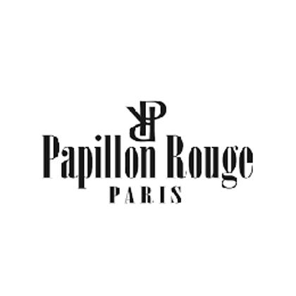 ブランド Papillons Rauge 用の画像