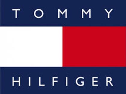 ブランド Tommy Hilfiger 用の画像