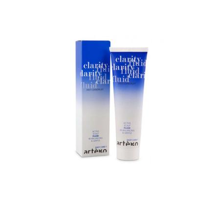 Artego Clarity Fluid 100 ml, 44081110 の画像
