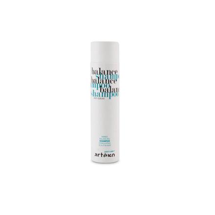 Picture of Artego Balance Shampoo 250 ml, 44072103