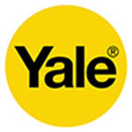 ブランド Yale 用の画像