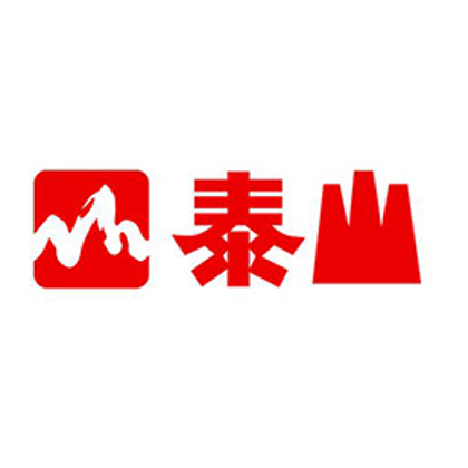 ブランド Taisun 用の画像