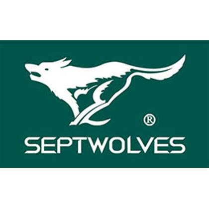 ブランド Septwolves 用の画像