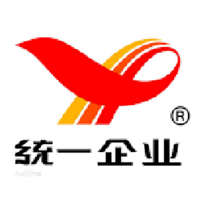ブランド Tongyi 用の画像