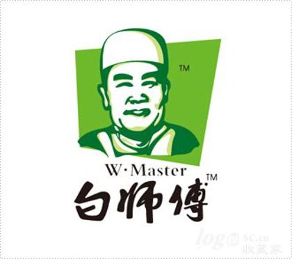 ブランド W-Master 用の画像