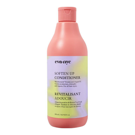 Eva-Nyc Soften Up Conditioner 250 ml, EV50.10320 の画像