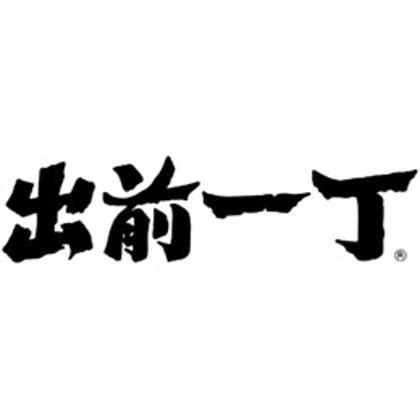 ブランド Chu Qian Yi Ding 用の画像