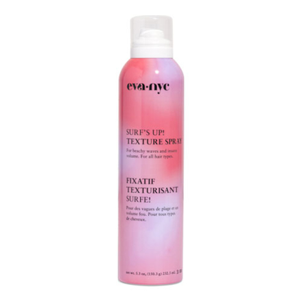 Eva-Nyc Surfs Up Texture Spray, EV50.11037 の画像