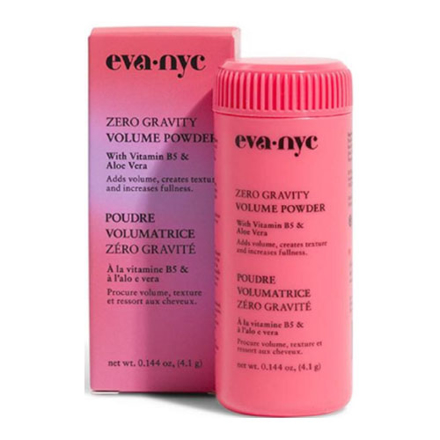 Eva-Nyc Zero Gravity Volume Powder, EV50.14322 の画像