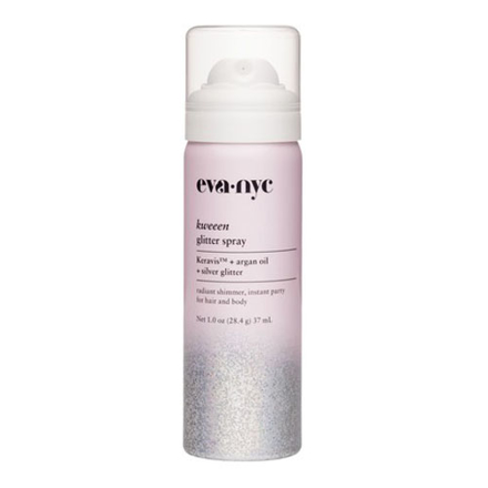 Eva-Nyc Kween Glitter Spray (1oz & 4.9oz), EV50.15185 の画像