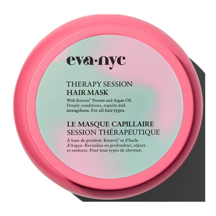 Eva-Nyc Therapy Session Mask, EV50.10323 の画像