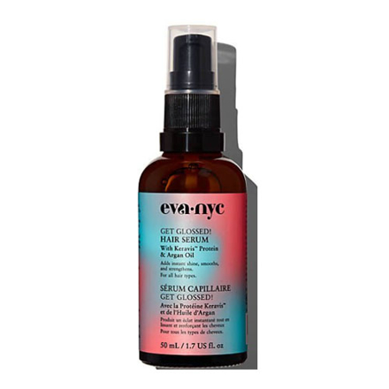Eva-Nyc Get Glossed Hair Serum, EV50.12501 の画像