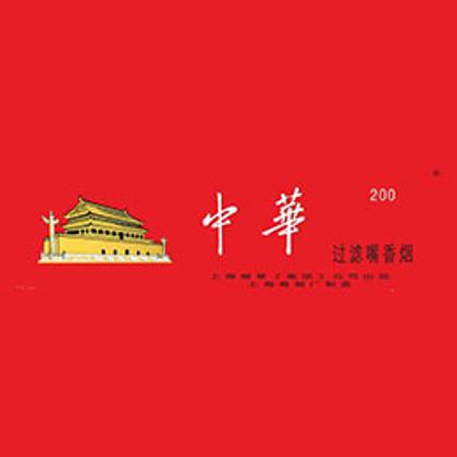 ブランド chungHwa 用の画像