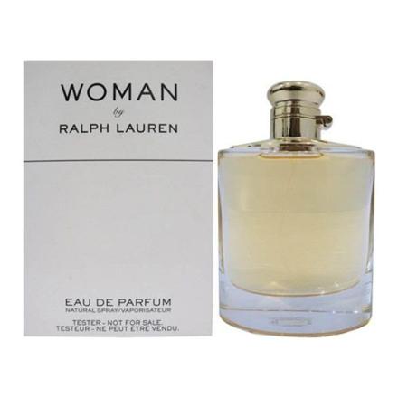 Ralph Lauren Women Tester 100 ml, RAPLHLAURENWOMENTESTER の画像