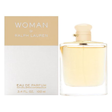 Ralph Lauren Women Authentic Perfume 100 ml, RALPHLAUREN の画像