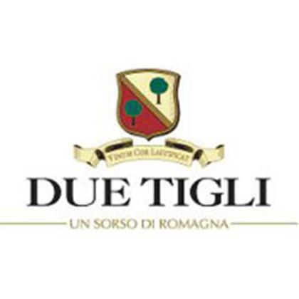 ブランド Due Tigli 用の画像