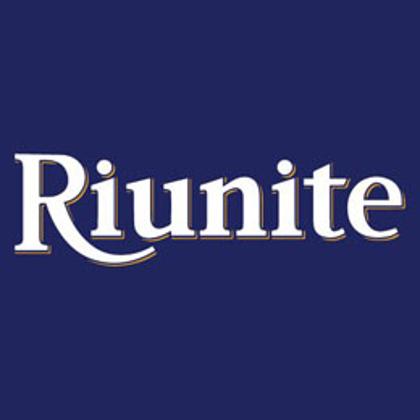 ブランド Riunite 用の画像