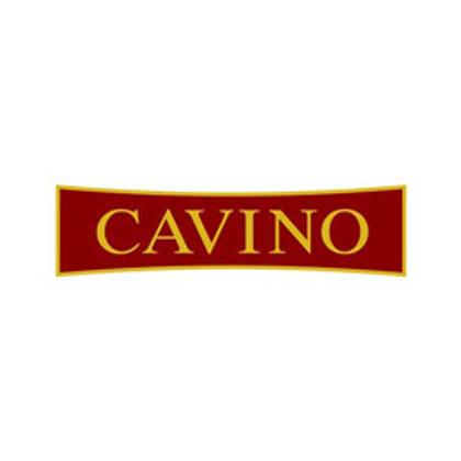 ブランド Cavino 用の画像