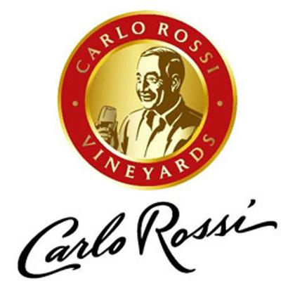 ブランド Carlo Rossi 用の画像