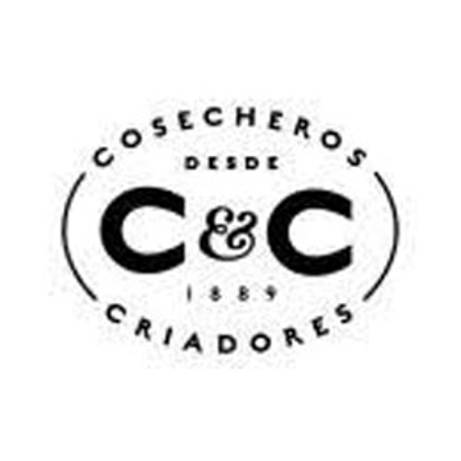 ブランド Cosecheros y Criadores Candidato 用の画像