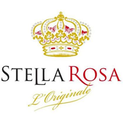 ブランド Stella Rosa 用の画像