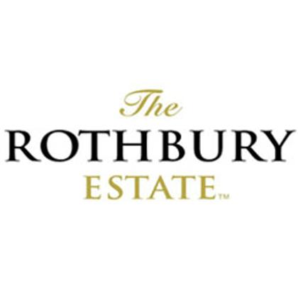 ブランド Rothbury Estate 用の画像