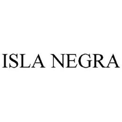 ブランド Isla Negra 用の画像