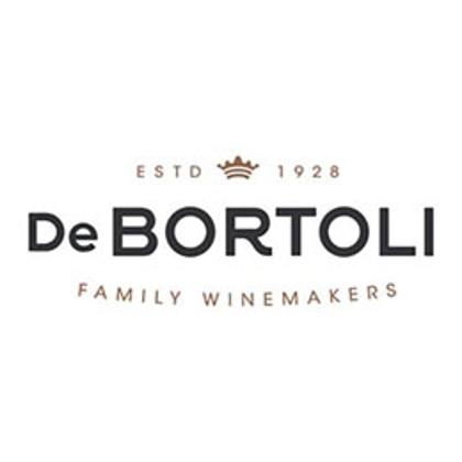ブランド De Bortoli 用の画像