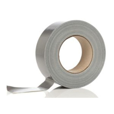 Excel Cloth Duct Tape 48mm x 10m (Silver, Black, Yellow, Blue, Red, Brown, Green), EXCELCD.TAPE の画像