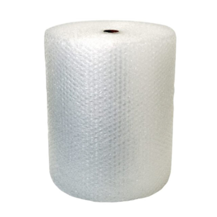 Excel Bubble Roll (Small Bubbles) 1m x 100m, EXCELB.ROLL の画像