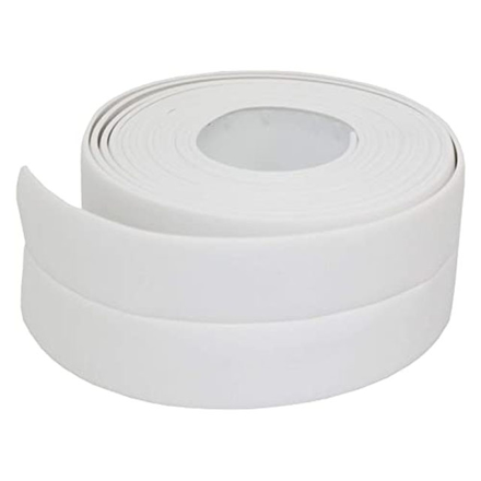 Excel PVC Sealer Tape 9mm x 40m (White, Yellow, Red, Green, Blue, Orange), EXCELPVCS.TAPE の画像