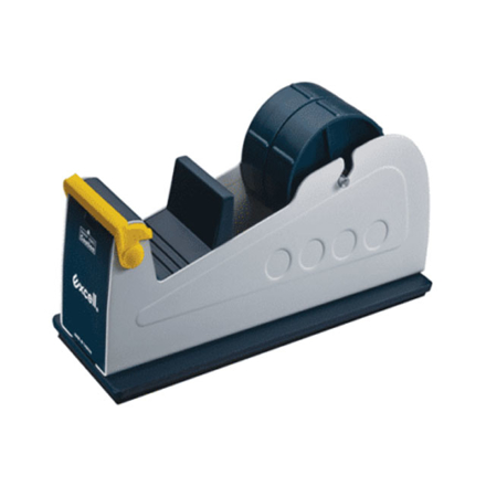 Excel PVC Tape Dispenser, EXCXELPVCTAPE.D の画像