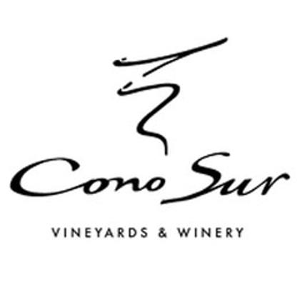 ブランド Cono Sur 用の画像