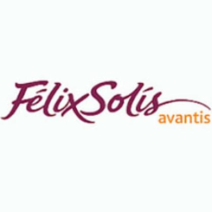 ブランド Felix Solis Avantis 用の画像