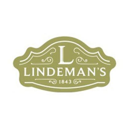 ブランド Lindeman's 用の画像