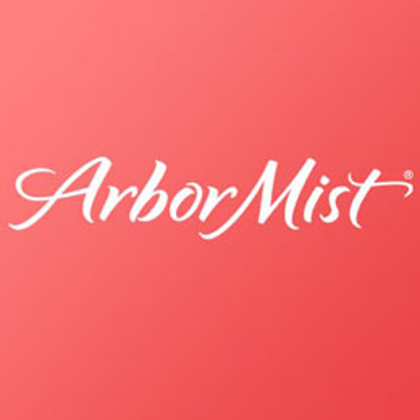 ブランド Arbor Mist 用の画像