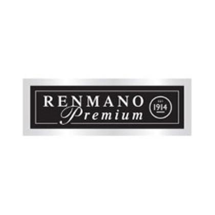 ブランド Renmano 用の画像