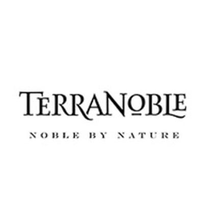 ブランド TerraNoble 用の画像