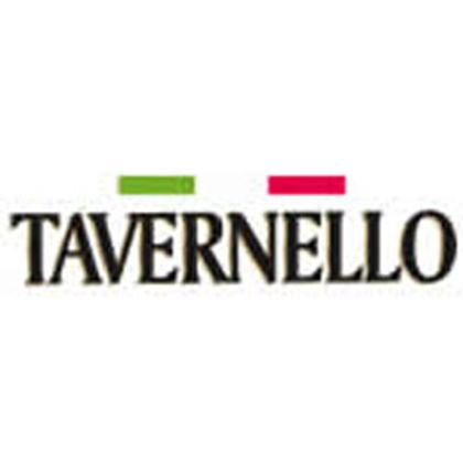 ブランド Tavernello 用の画像