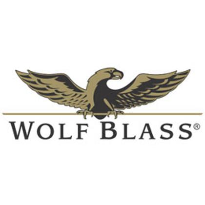 ブランド Wolf Blass 用の画像