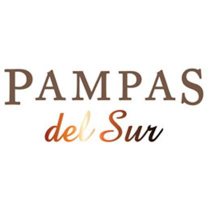 ブランド Pampas del sur 用の画像