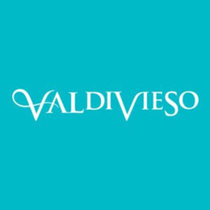 ブランド Valdivieso 用の画像