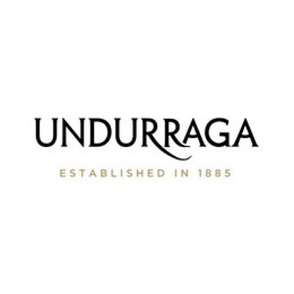 ブランド Viña Undurraga 用の画像