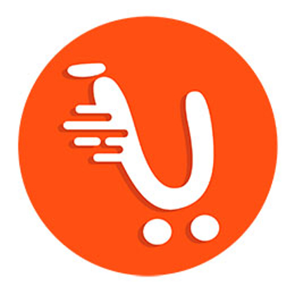 ブランド Unlistore 用の画像