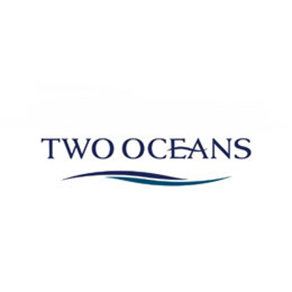 ブランド Two Oceans 用の画像