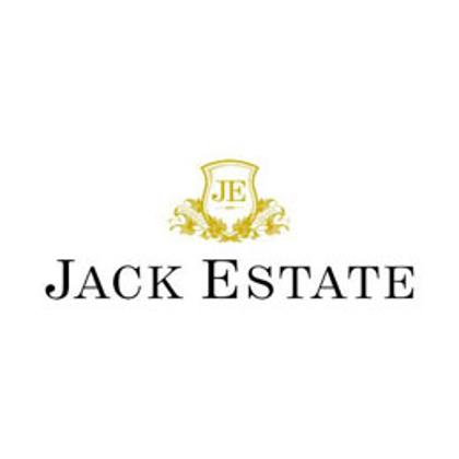 ブランド Jack Estate 用の画像