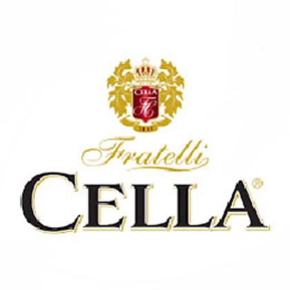 ブランド Fratelli Cella 用の画像