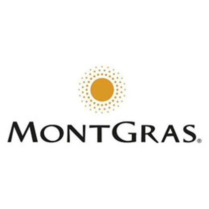 ブランド MontGras 用の画像
