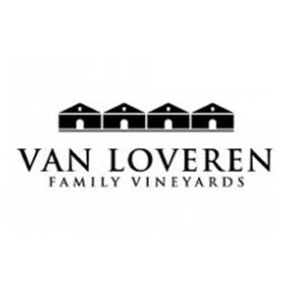 ブランド Van Loveren 用の画像