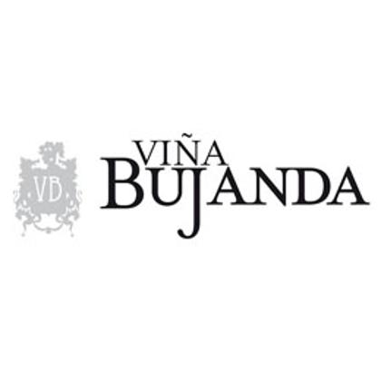 ブランド Viña Bujanda 用の画像
